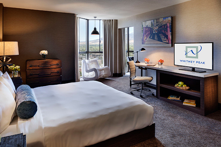 whitney-peak-hotel-room-3_hpg