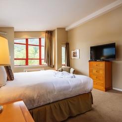 harrison-beach-hotel-executive6_hpg