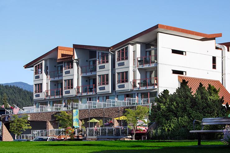 harrison-beach-hotel-exterior_hpg_1