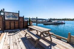 sooke-harbour-resort-and-marina-marina2_hpg