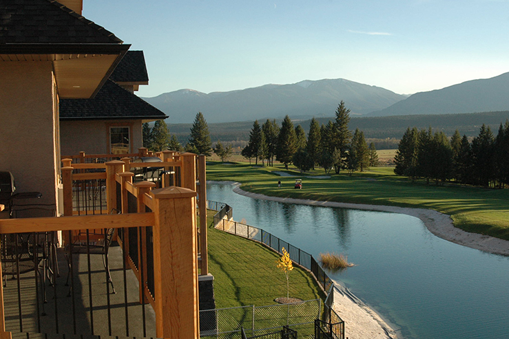 bighorn-meadows-resort-golf-course-view_hpg