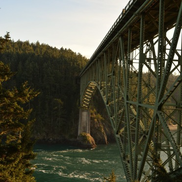 deception-pass-1308803_1920