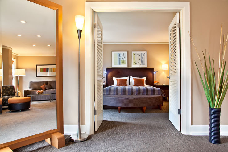 hotel-andra-26_hpg
