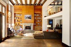 hotel-andra-new-lobby_hpg