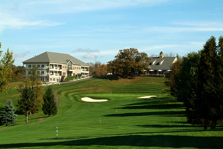 lenape-heights-golf-resort-exterior-1_hpg