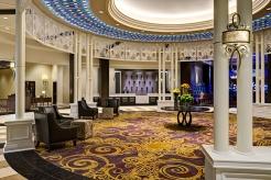 saratoga-casino-hotel-lobby_hpg