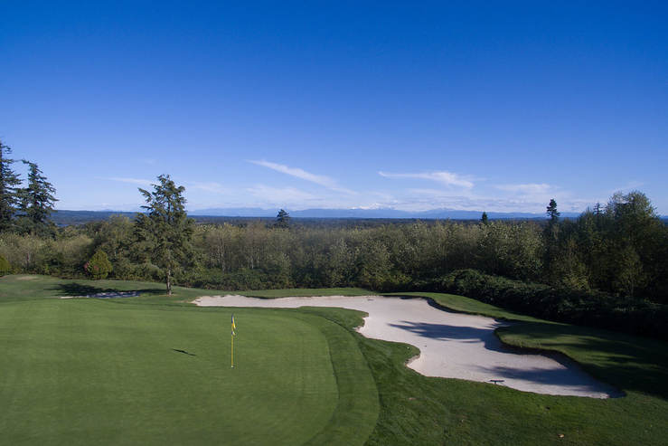 semiahmoo-resort-golf_hpg