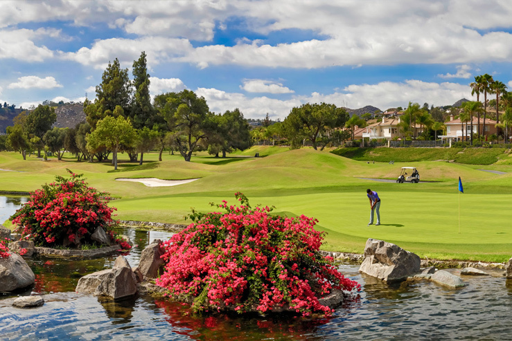 sycuan-golf-resort-resort-5_hpg_1