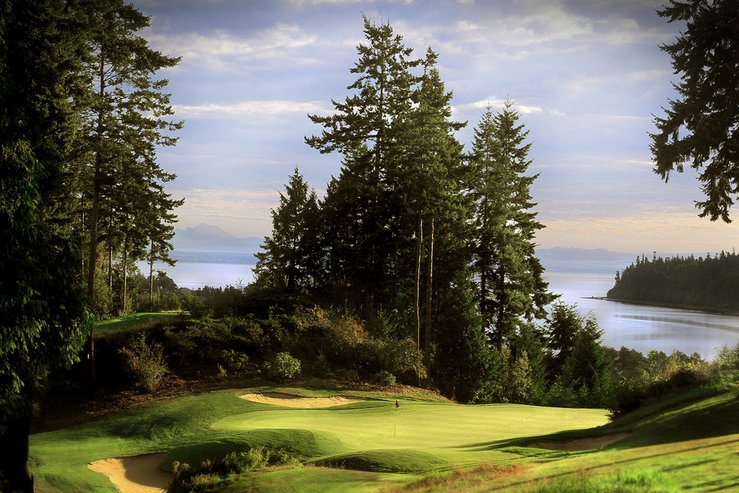 the-inn-at-port-ludlow-golf-course-3_hpg