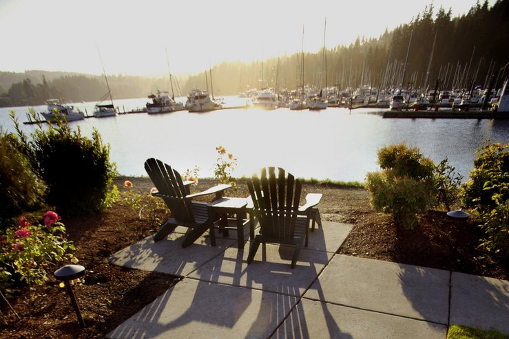 the-inn-at-port-ludlow-sunset-in-chairs_hpg