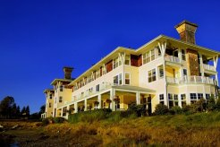 the-inn-at-port-ludlow-the-inn-low-angle_hpg