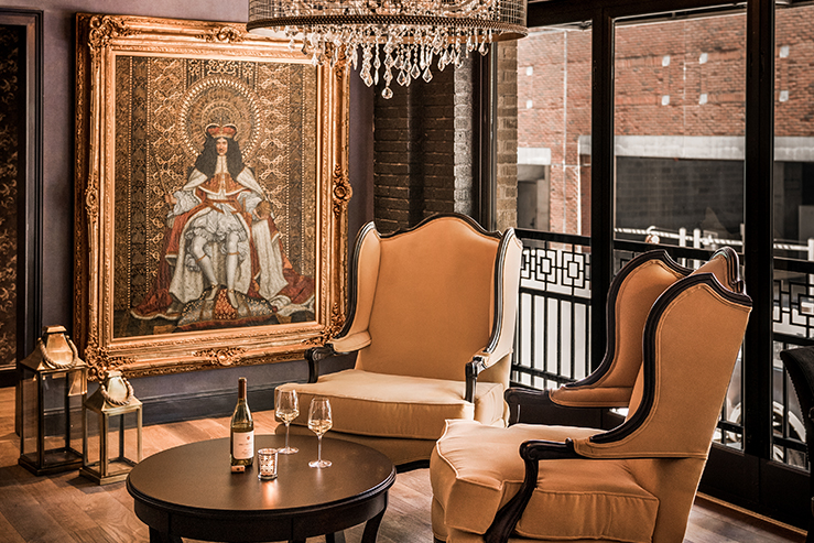 the-iveys-hotel-sophias-lounge_hpg