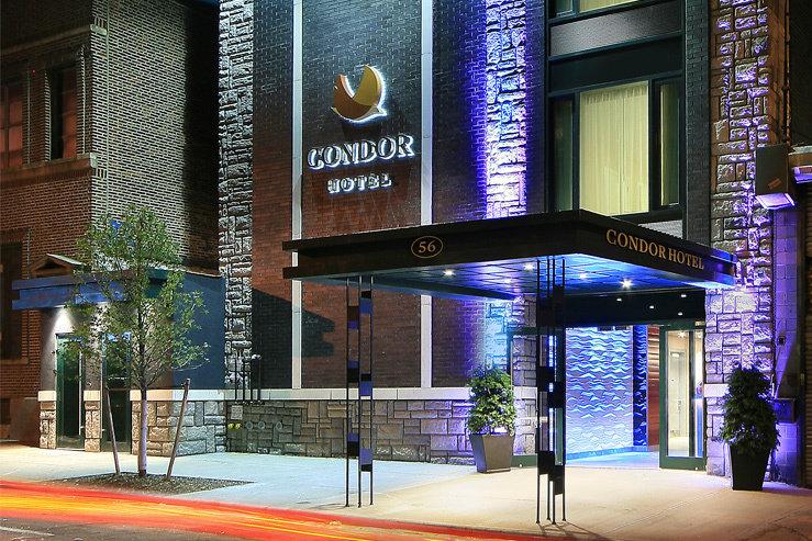 condor-hotel-exterior_hpg_1