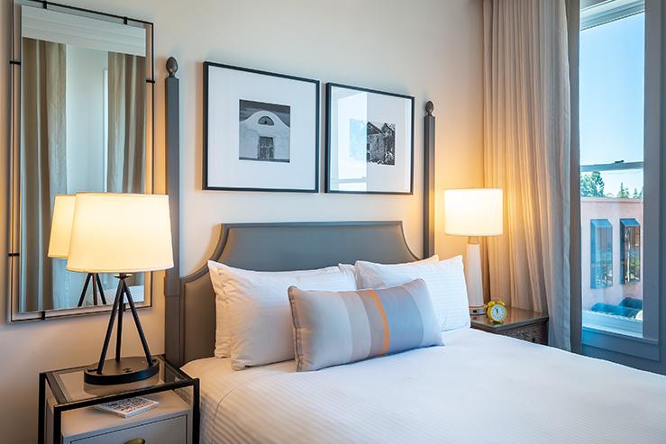 hotel-e-408_hpg