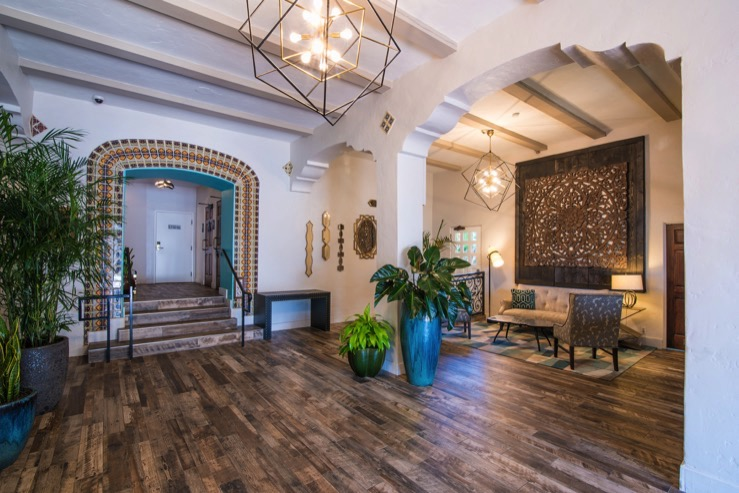 el-cordova-hotel-lobby_hpg