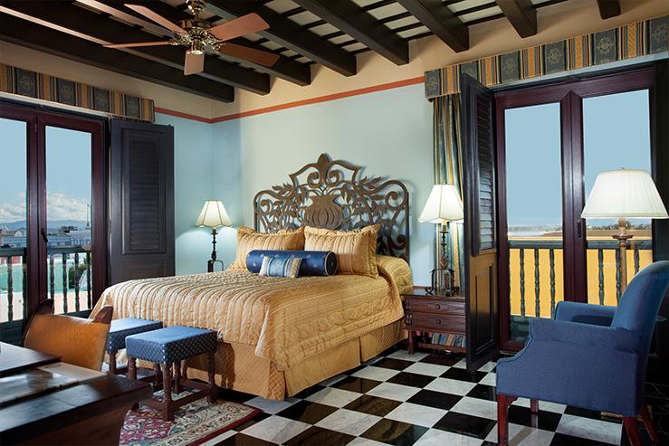 hotel-el-convento-vanderbilt-suite_hpg