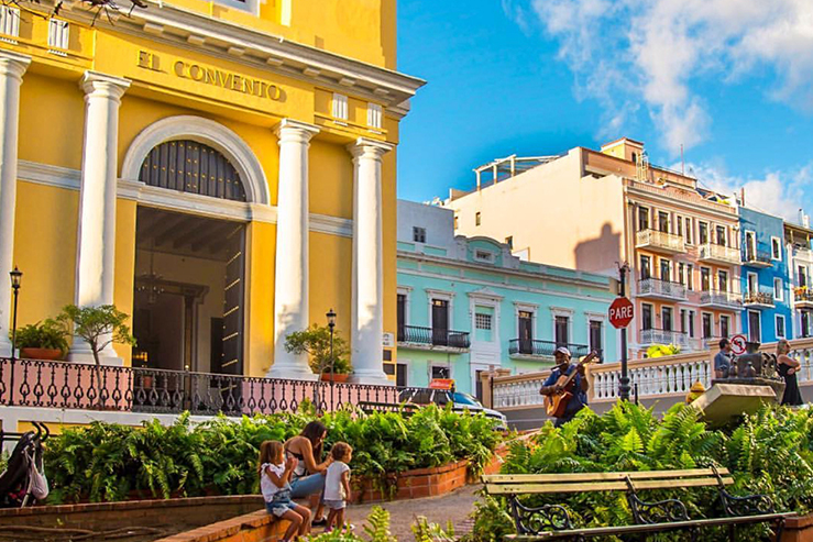 hotel-el-convento-facade3_hpg_1