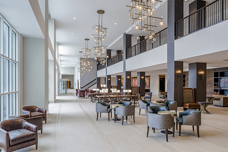 hotel-madison-lobby_hpg