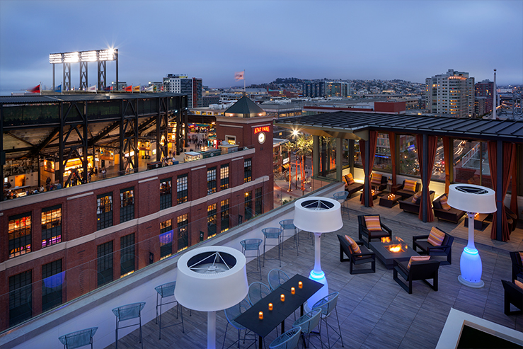 hotel-via-roof-deck_hpg