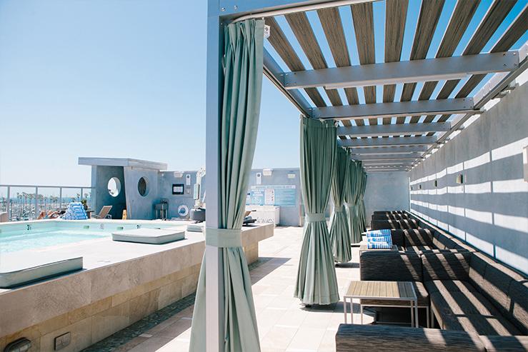 shade-hotel-redondo-beach-pool-3_hpg_1