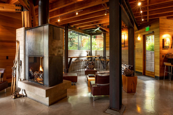 the-cedar-house-sport-hotel-9_hpg_1 (1)