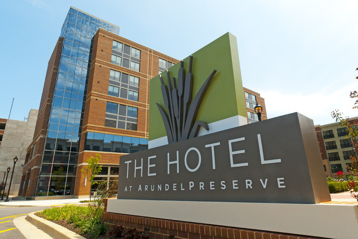 the-hotel-at-arundel-preserve-exterior-and-sign_hpg.jpg