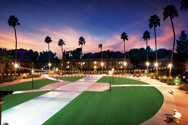 the-scottsdale-plaza-resort-06_hpg.jpg