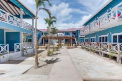brisa-oceano-resort-13_hpg