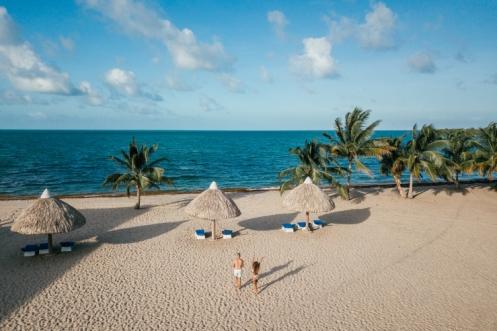 brisa-oceano-resort-3_hpg_1