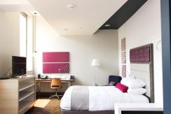 cityflats-hotel-11a_hpg_1