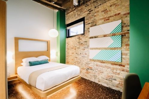 cityflats-hotel-54_hpg_1