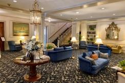 hawthorne-hotel-23_hpg_1
