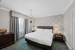 hawthorne-hotel-24_hpg
