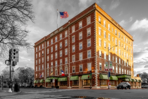 hawthorne-hotel-2_hpg