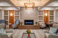 hotel-concord-cc_hpg