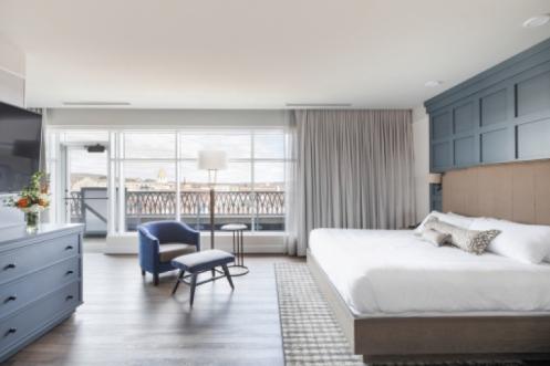 hotel-concord-v_hpg_1