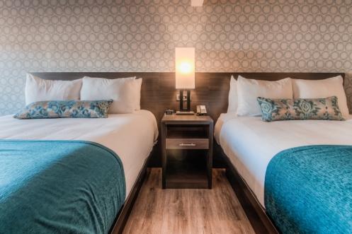 hotel-y-19_hpg (1)