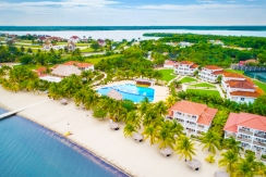 the-placencia-resort-21_hpg