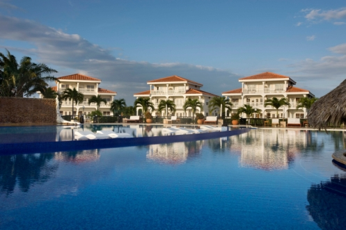 the-placencia-resort-45_hpg