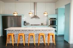wicker-park-inn-kitchen2_hpg_1